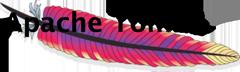 Apache_Tomee_Logo