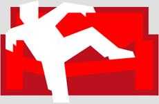 CouchDb_Logo