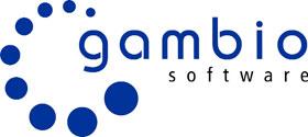 Vergleich der Anbieter für Gambio GX2 Hosting