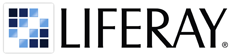Liferay_Logo