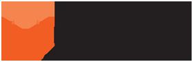 Vergleich der Anbieter für Magento Hosting
