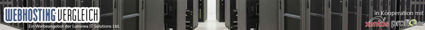 Webhosting-Vergleich.biz