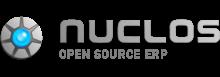 Nuclos Hosting
