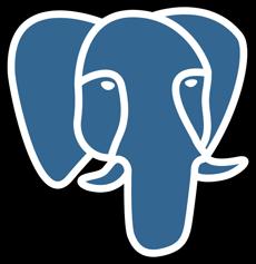 PostgreSQL_Logo