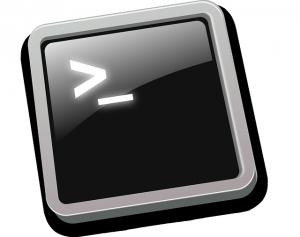 Webhosting mit SSH-Zugang
