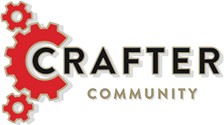 Crafter CMS Hosting