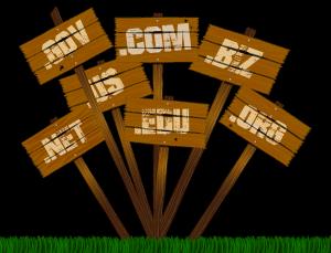 domain-names-1772240_1280