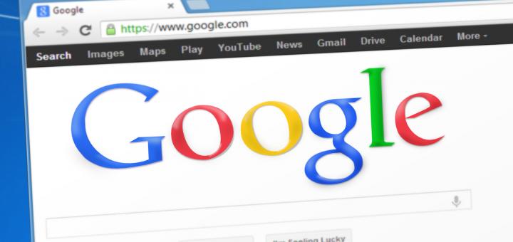 Webseite auf SSL umstellen ohne einen Rankingverlust zu befürchten