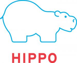 Hippo CMS Hosting