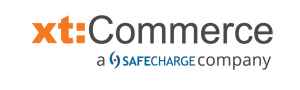 xt_commerce_Logo